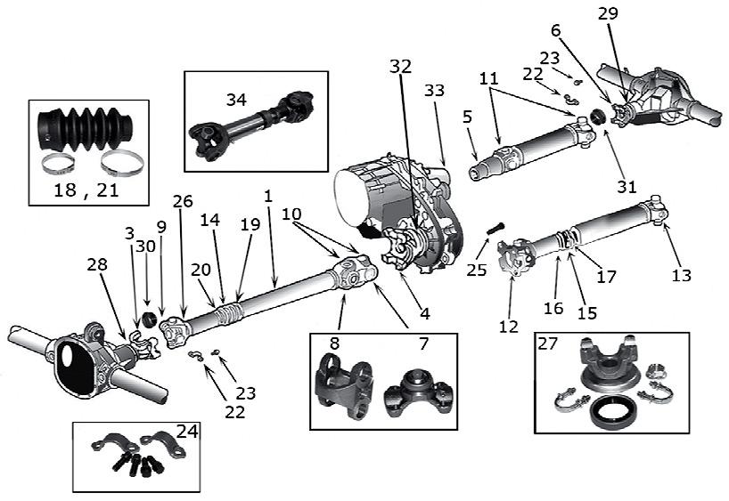 Belarus Tractor Wiring Diagram. Diagram. Wiring Diagram Images