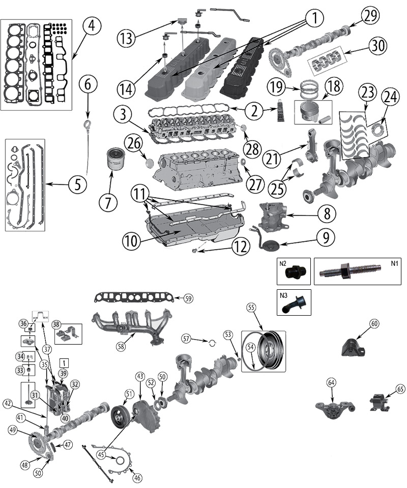 1998 Chrysler Sebring Jx Engine Diagram 1998 Plymouth
