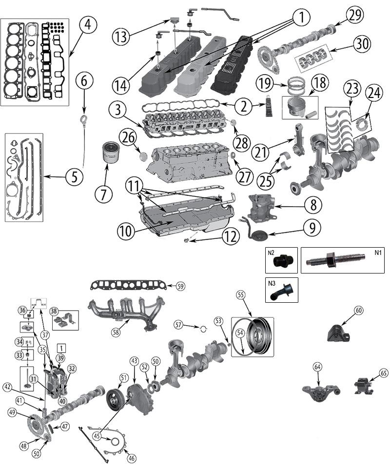 1998 Chrysler Sebring Jx Engine Diagram 1998 Chrysler