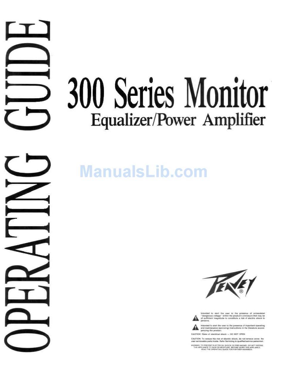 Canon Eos 620 Manual Pdf. Auf Iphone heruntergeladene Bücher