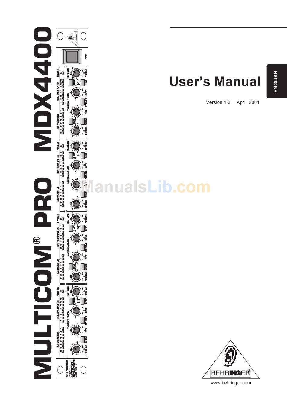 Ktm 990 Service Manual Pdf. Bücher mit PDF Free Downloads