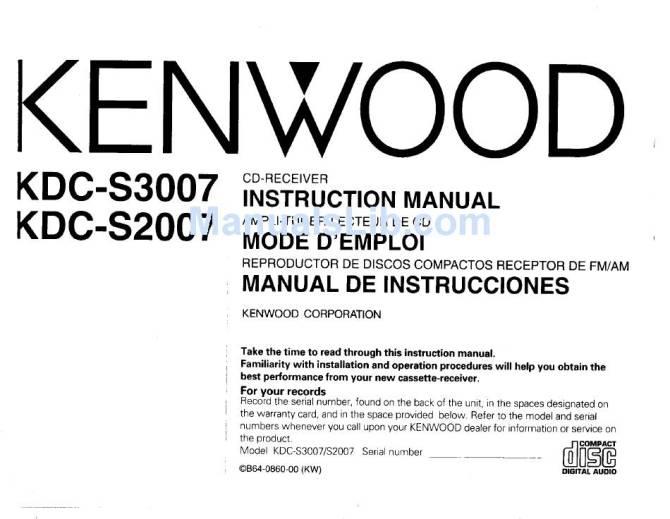 diagram kenwood kdc x494 wiring diagram full version hd