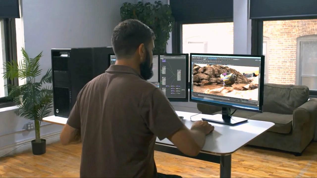 Maya  Computer Animation  Modelling Software  Autodesk