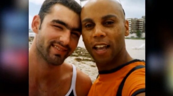 Condragulations Rupaul Ruveals Married Longtime