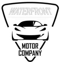 Waterfront Motor Company cars for sale