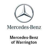 Mercedes-Benz Warrington cars for sale