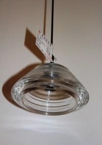 replica Bowl pendant lamp buy in online shop, price ...