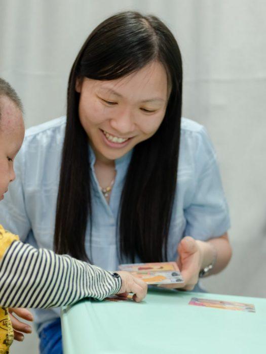 【在家開學】D‧PARK「親子共學教室」線上睇 專家傳授互動學習秘技! | 親子生活 - 親子王國
