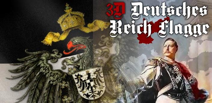 https://i0.wp.com/static-files.cdnandroid.com/27/81/d5/de/imagen-3d-german-imperial-flag-1ori.jpg