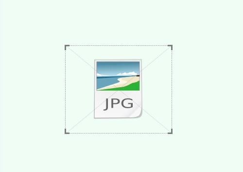 Comment redimensionner image PDF pour modifier son rapport