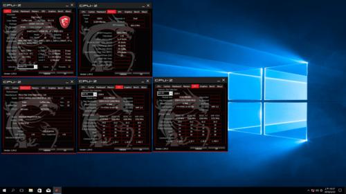 02.tzr.screenshot.png