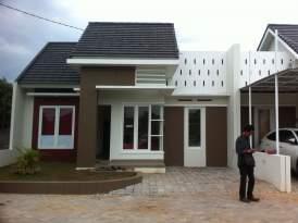 baja ringan ngaliyan property syariah modern strategis residence tol krapyak
