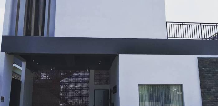 daftar harga baja ringan tasikmalaya properti dijual di lamudi