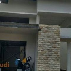 Baja Ringan Kediri Kota East Java Rumah Murah Shafira Residence Doko