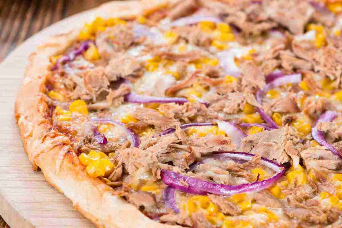 FOOD-pizza2.jpg?fit=1200%2C800&ssl=1