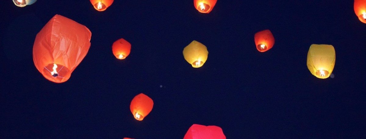 light-sky-air-flower-petal-balloon-549962-pxhere.com_.jpg?fit=1200%2C455&ssl=1