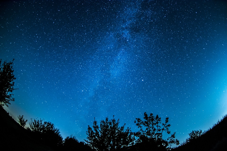 milky-way-2078342_960_720.jpg?fit=960%2C640&ssl=1