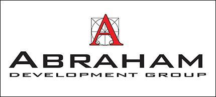 Abraham Development Group