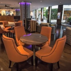 Swing Chair Penang Natuzzi Recliner Dining Nightlife Lobby Lounge Hotel Hard Rock By During Our Rockin Hours And Enjoy Buy 1 Get Free Promo On Selected Drinks Available Daily From 11 30am 5 00pm