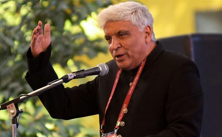 """Javed Akhtar On Kathua Rape Case: """"Capital Punishment Is Not A Deterrent Of Crime"""""""