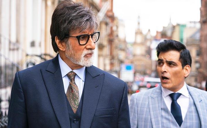 Badla Box Office (Worldwide): Achieves The 100 Crore Milestone!