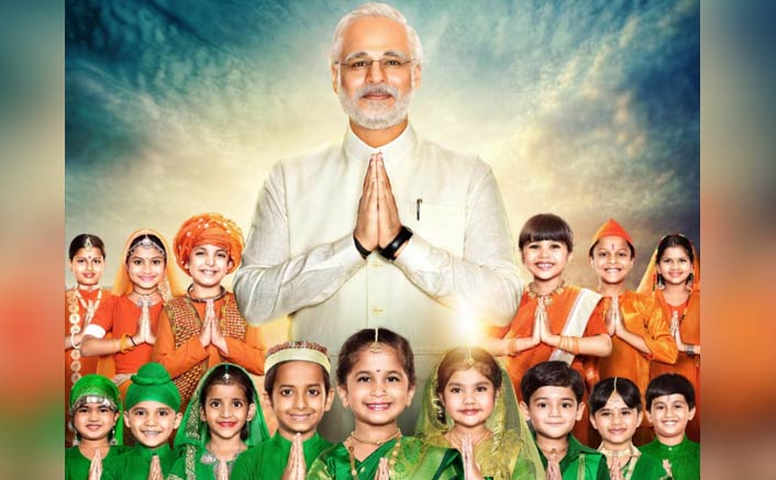 'PM Narendra Modi' to release on April 11