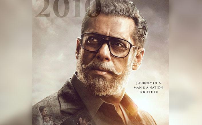 Bharat Trailer EXCLUSIVE: Salman Khan Packs Many Surprises For His Fans!
