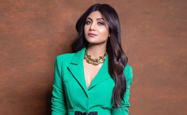 """After Priyanka Reddy Case, Shilpa Shetty Writes, """"Intent Isnt Enough If It Cant Be Put Into Action""""; Tags Narendra Modi"""