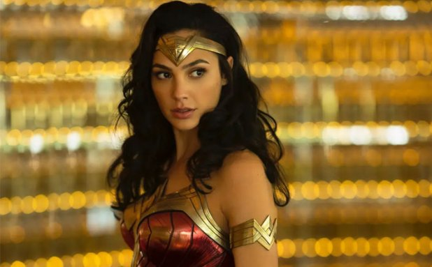 Gal Gadots Wonder Woman 1984 Postponed, Courtesy COVID-19; New Release Date Is OUT!