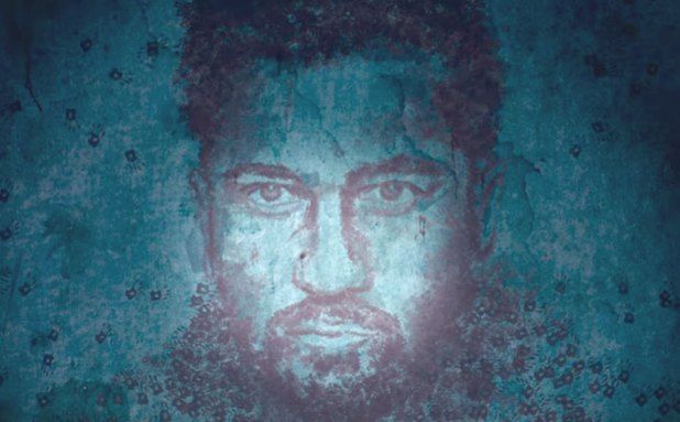 Bhoot: Part One - The Haunted Ship Teaser: Vicky Kaushal