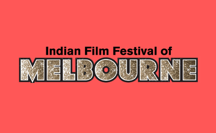 COVID-19 Impact: Melbourne's Indian Film Festival rescheduled to end 2020
