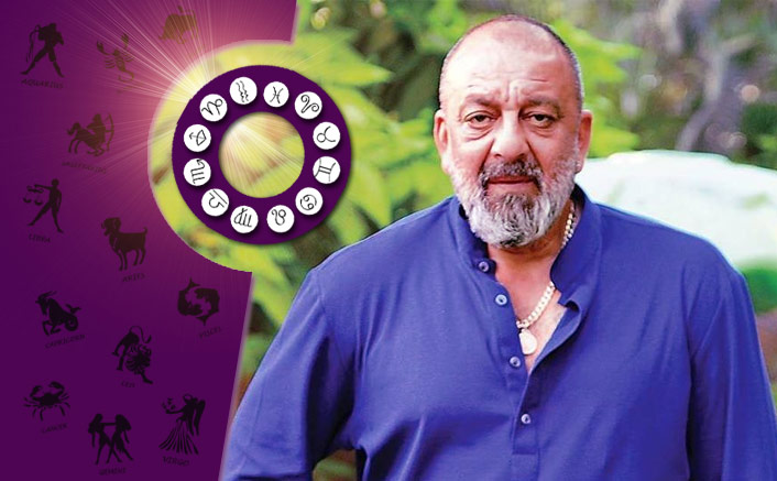 Daily Horoscope For Wednesday, July 29: Sanjay Dutt Birthday & What's In Store For Virgo, Leo, Scorpio Among Other Zodiac Signs(Pic credit: Instagram/duttsanjay)