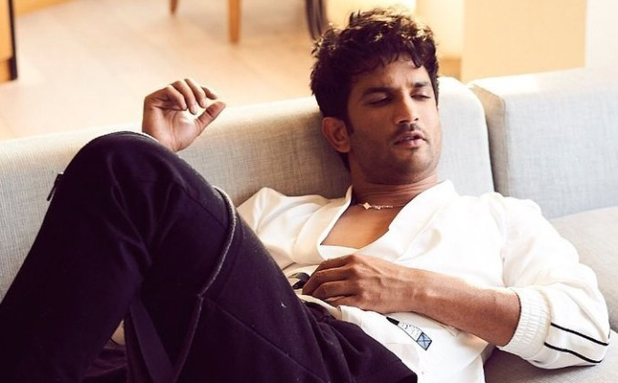Sushant Singh Rajput Planned To Meditate From 29th June REVEALS Sister; Netizens Question The Suicide Theory Yet Again