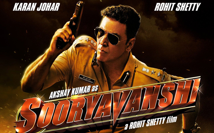 Sooryavanshi Postponed To 2021 - Do You Support Producers' Decision? Vote Now!