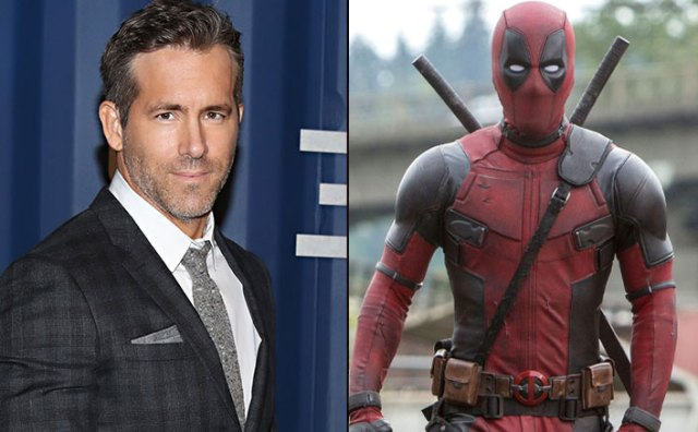 Deadpool 3 New Details Out! Ryan Reynolds & Team Gets New Writers