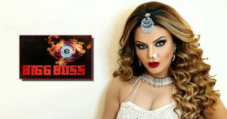 "Bigg Boss 14: Rakhi Sawant Says She Participated So She Could ""Make A Comeback & Earn A Lot Of Money"""