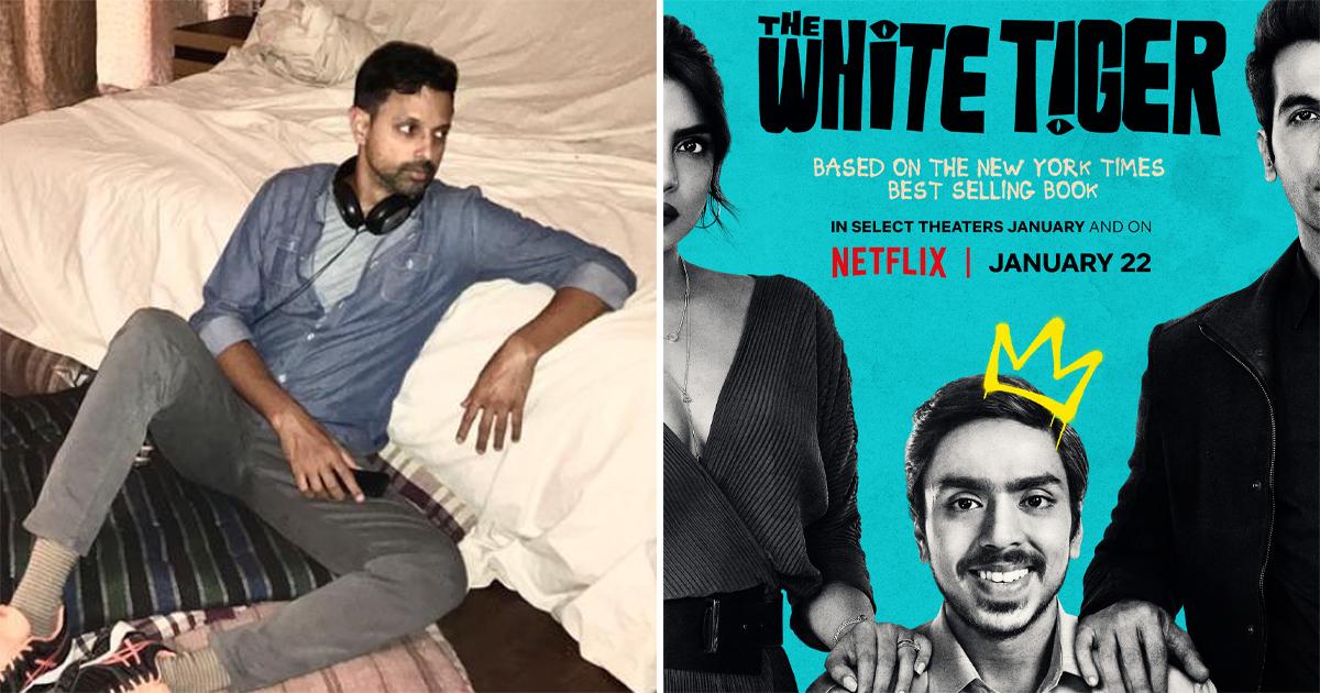 10 Years Of Khatta Meetha: Do You Want To See Akshay Kumar Back As Sachin Tichkule? | Desi Beats 18