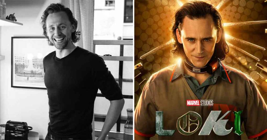 """Tom Hiddleston Talks About The Chaos & Order In Disney+'s Loki; Says """"Therein begins the drama"""""""