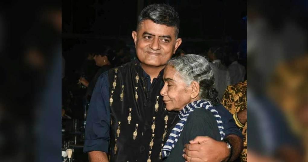 Gajraj Rao: Surekha Sikri Was 'Youngest At Heart' On 'Badhaai Ho' Set