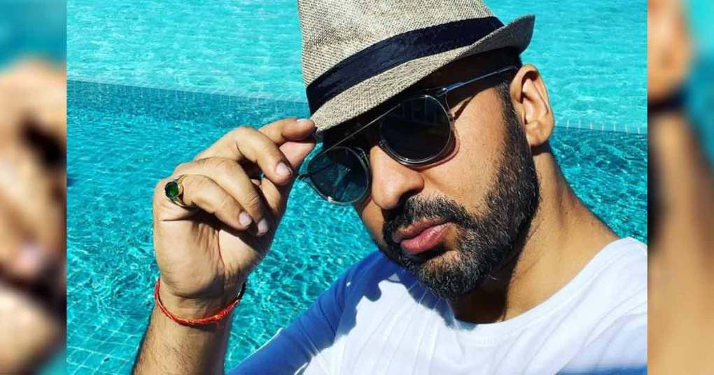 Raj Kundra's Arrest In P*rnographic Scandal Inspires Netizens To Come Up With 'Work' Memes