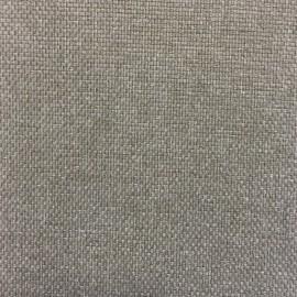 tissu occultant sunrise taupe x 10cm