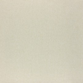 tissu occultant sunrise beige x 10cm