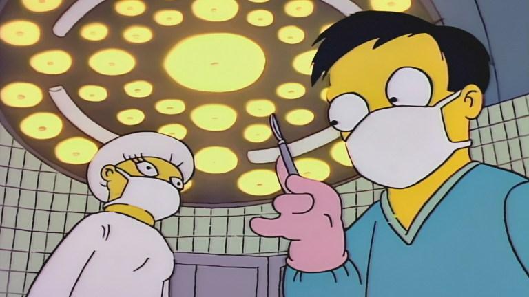 https://i0.wp.com/static-media.fxx.com/img/FX_Networks_-_FXX/320/567/Simpsons_04_11_P5.jpg?resize=768%2C432&ssl=1