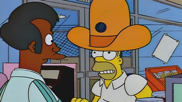 camera hat