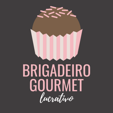 Curso Brigadeiro Gourmet