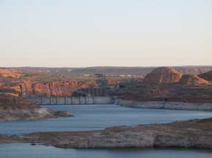 Glen Canyon NRA