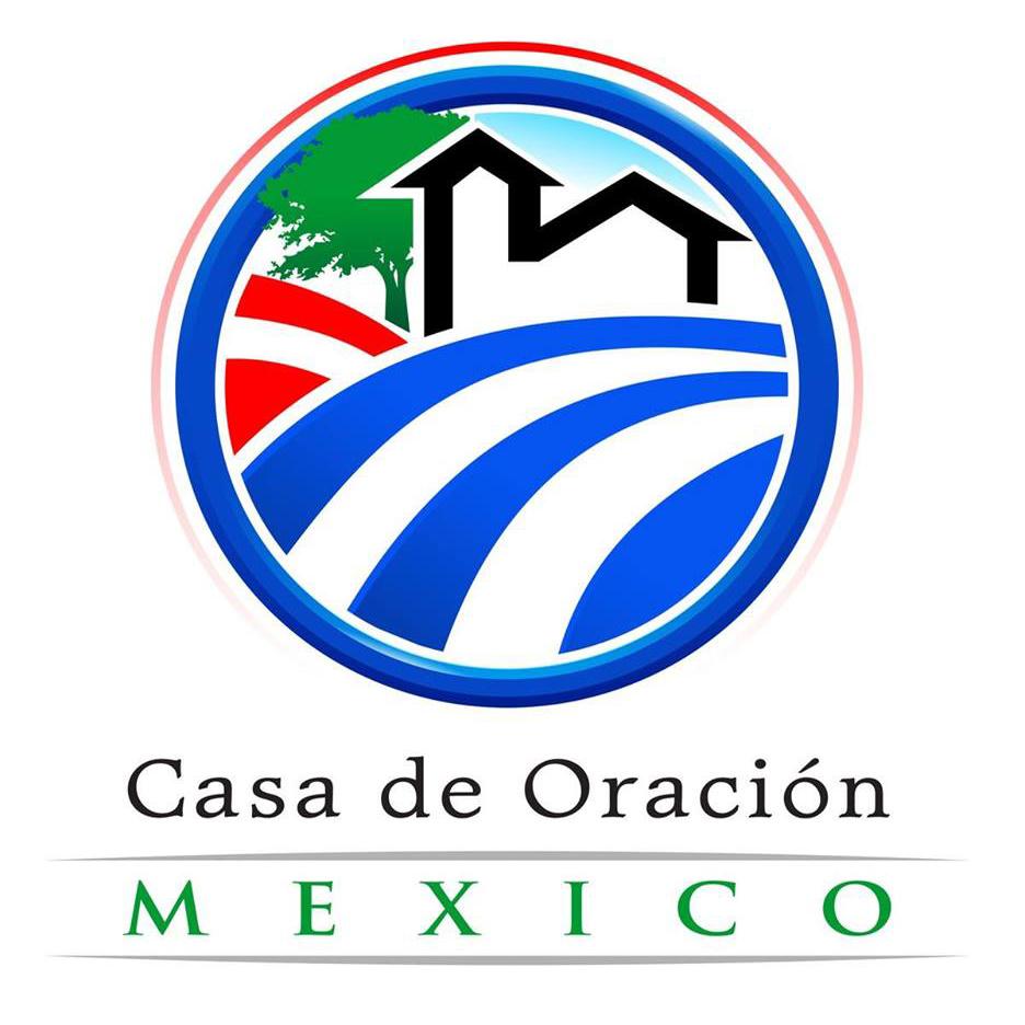 Casa de Oracin Radio  Guadalajara JA Mexico  Listen Online