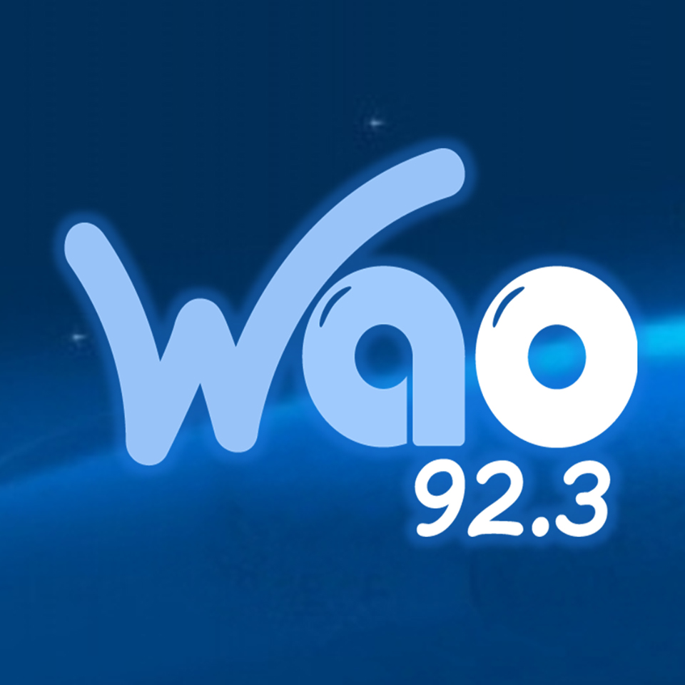 Wao 92.3 - FM 92.3 - San Jose - Escuchar online