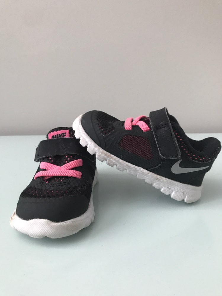 Nike Light Shoes Toddlers