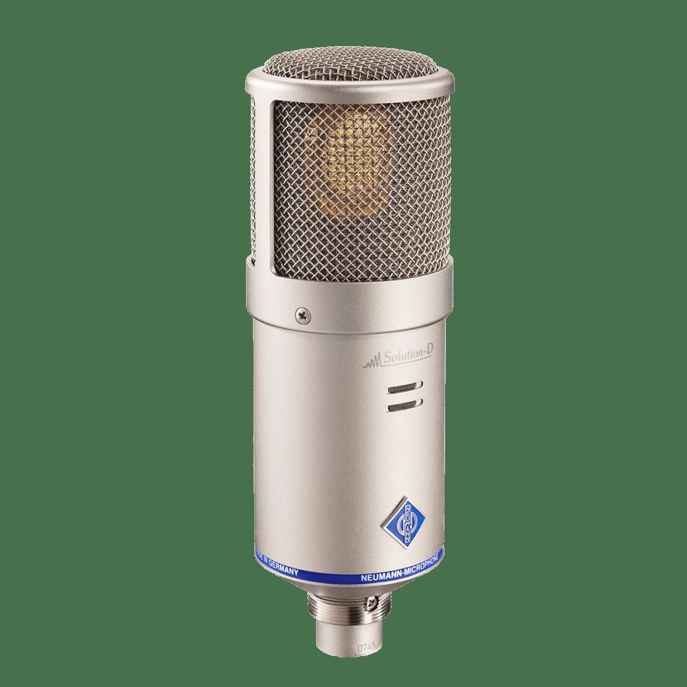 medium resolution of product detail x2 desktop d 01 neumann digital studio microphone m